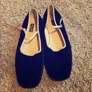 🆕Kate Spade Ballerina Flats